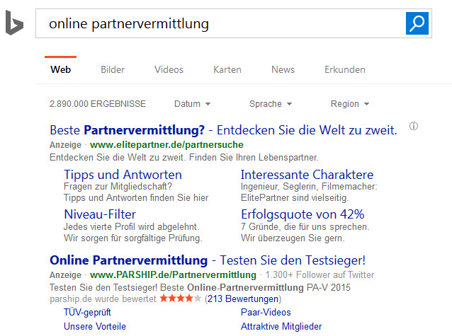 parship_elitepartner_screen